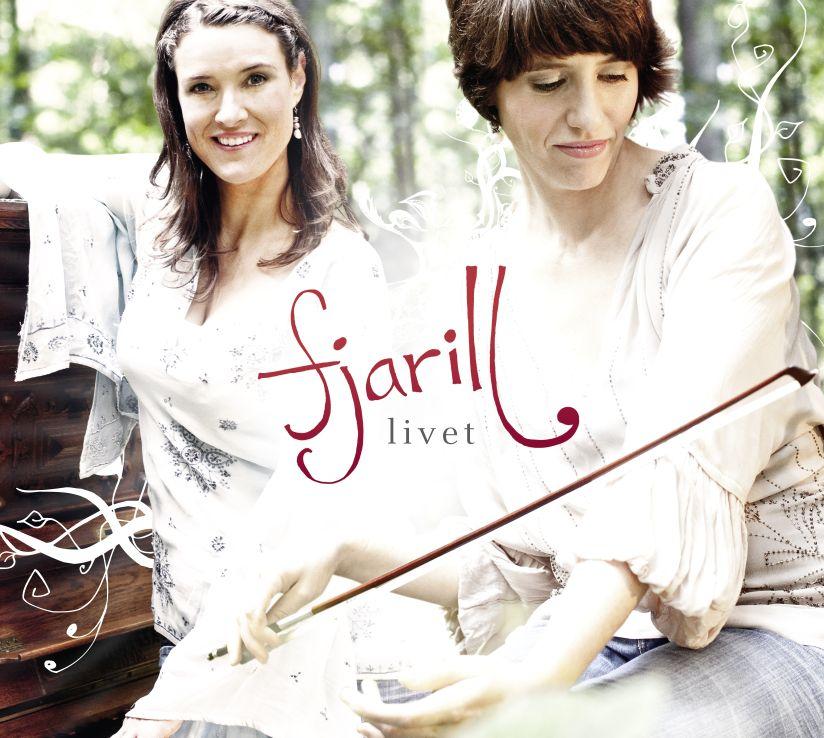 Fjarill_Livet