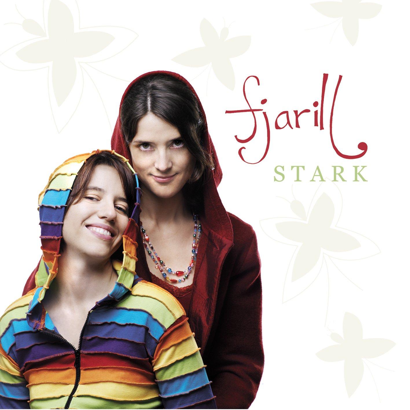 Fjarill_Stark